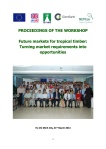 Workshop31MAR14-proceedings